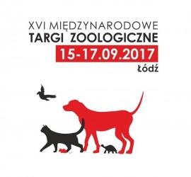 XVI Międzynarodowe Targi Zoologiczne PET FAIR