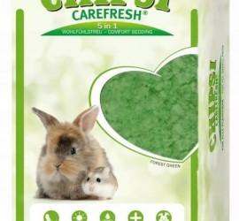 CHIPSI CareFresh 14L -  podłoża dla gryzoni