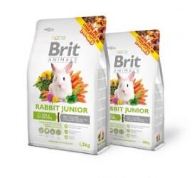 BRIT Animals - promocja 300g + 300g gratis