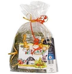 ALEGIA zestawy świąteczne dla gryzoni i królików