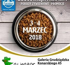 Specjalny event FARMINY 3-4 MARCA  ❗