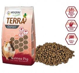 Vadigran TERRA EXPERT- Pokarm dla Kawii Domowiej