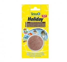Tetra Holiday Żel