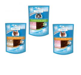 Produkty dla kota firmy BOGAR