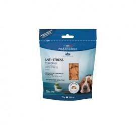 Francodex Zen&Calm antystresowe przysmaki dla psa
