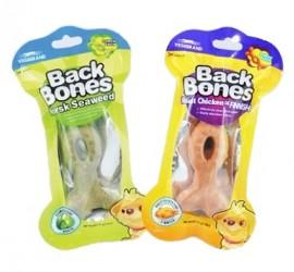 MACED Dental Bones 51g - przysmak dentystyczny dla psa