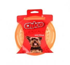 Zabawki TPR dla psa od firmy CHICO