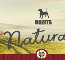 Bozita Naturals - zgodnie z naturą