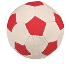 TRIXIE - miękka piłka futbolowa 11 cm