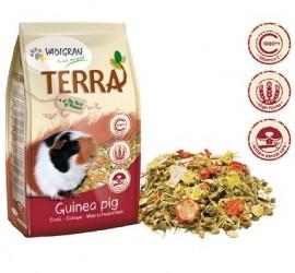 Vadigran Terra Guinea Pig 1 kg- karma dla świnek morskich